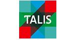 Talis - Nijmegen