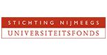 Stichting Nijmeegs Universiteitsfonds