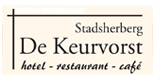 logo de Keurvorst