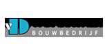logo-van-dinther-bouwbedrijf