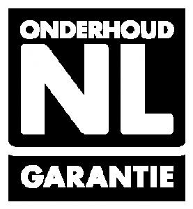 onderhoudnl-garantie-logo-rgb-wit